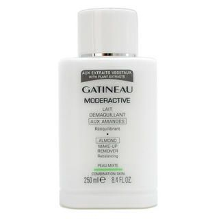 Moderactive Almond Make-Up Remover 250ml/8.4oz
