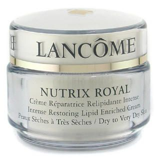 Buy Lancome – Nutrix Royal Cream 402986 50ml/1.7oz