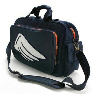 Buy GOOGIMS Fly Series Crossbody Bag 1011197327