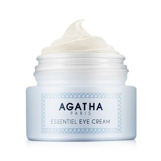 Image of AGATHA - Essential Eye Cream 30ml 30ml