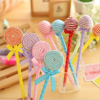 Image of Candy Ball Pen