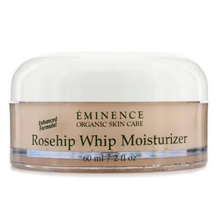 Rosehip Whip Moisturizer (Sensitive and Oily Skin)