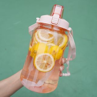 Image of 1.5 / 2L Water Bottle