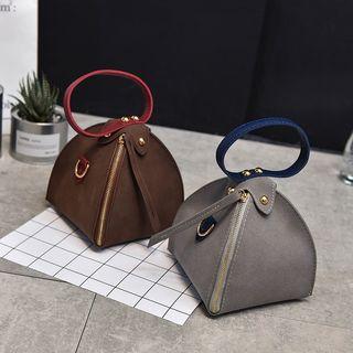 Pyramid Handbag 1057901022