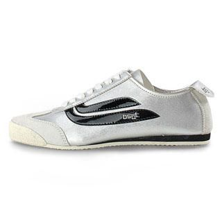 Buy BSQT bsqt Metallic Sneakers 1020553371