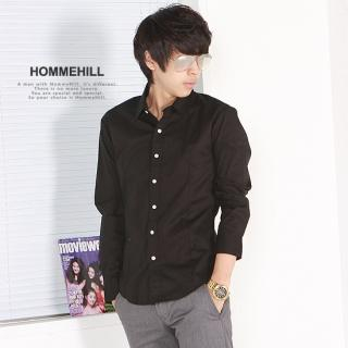 Picture of HOMMEHILL Dress Shirt 1022971459 (HOMMEHILL, Mens Shirts, Korea)