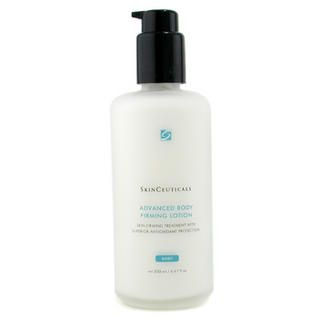 Buy Skin Ceuticals – Advanced Body Firming Lotion 200ml/6.67oz