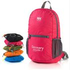 Foldable Backpack от YesStyle.com INT