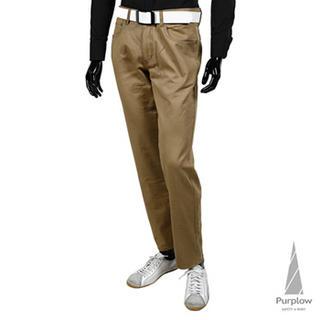 Buy Purplow Cotton Pants 1021637492