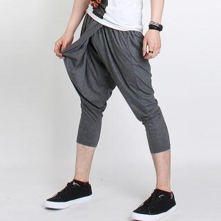 Buy Peeps Wrap Pants 1022821189