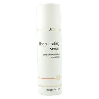 Regenerating Serum 30ml/1oz