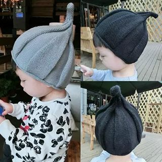 kids-cable-knit-beanie