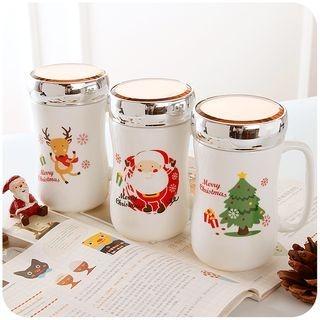 Printed Cup 1055799343