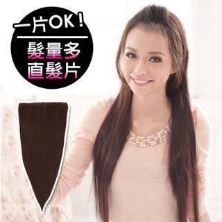 Hair Extension - Straight 1038692947