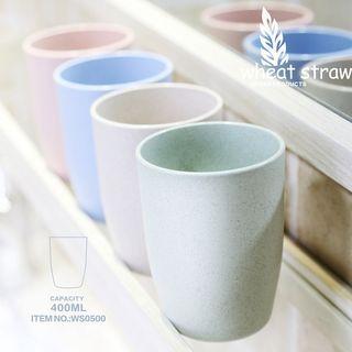 Plastic Cup 1050609244