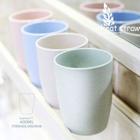 Plastic Cup 1596