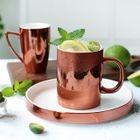 Plate/Mug 1596
