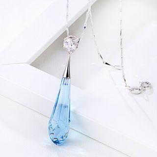 Swarovski | Necklace | Crystal | Pendant