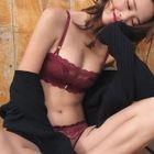 Set: Lace Bra + Panties 1596