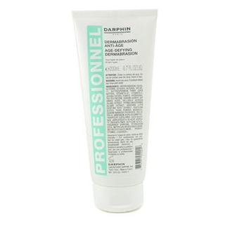 Age-Defining Dermabrasion  200ml/6.7oz