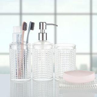 Bathroom Liquid Container 1065009911