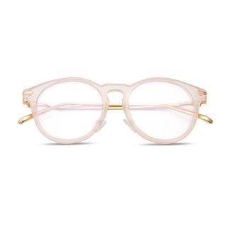 Round Glasses 1051548123