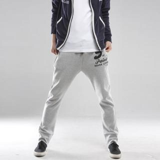 Picture of Style YOURS Baggy Sweat Pants 1022291686 (Style YOURS, Mens Pants, Korea)