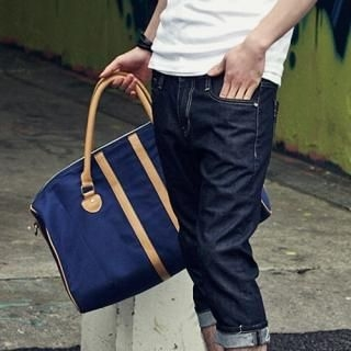 Picture of MITOSHOP Calf-Length Jeans 1022830565 (MITOSHOP, Mens Pants, Korea)