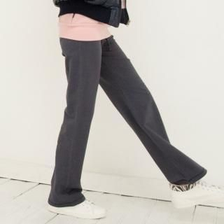 Buy Cookie 7 Sweatpants 1021869988