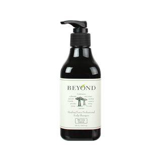BEYOND - Healing Force Professional Scalp Shampoo 250ml 250ml 1054698360