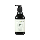 BEYOND - Healing Force Professional Scalp Shampoo 250ml 1596