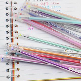 Image of Color Pencil / Set