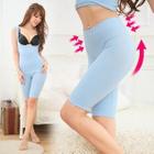 Shaping Shorts 1596