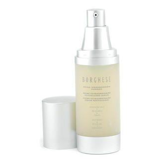 Buy Borghese – Creme Extraordinaire Revitalizing Serum 40ml/1.4oz
