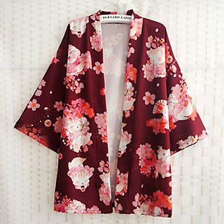 cherry-blossom-print-kimono-jacket