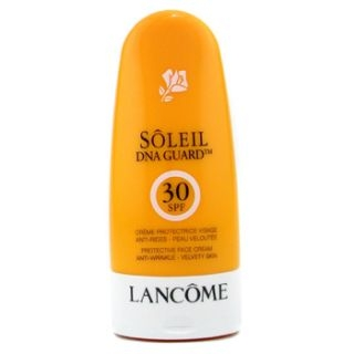 Soleil DNA Guard Protective Face Cream SPF30 50ml/1.69oz