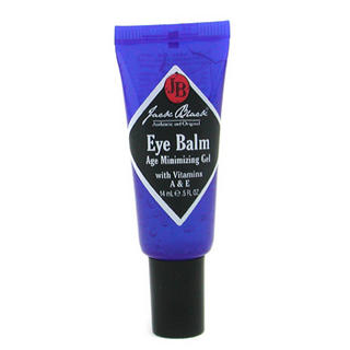Eye Balm Age Minimizing Gel 14ml/0.5oz