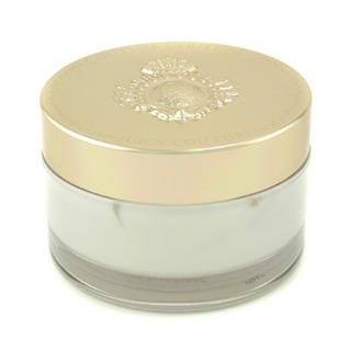 Juicy Couture Juicy Couture Couture Couture Body Creme 200ml 67oz