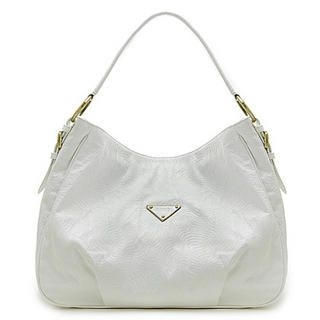 Picture Of Biyibi Handbag White One Size 1022927195 Handbags Taiwan Bags