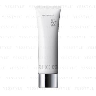 Skin Protector SPF 50+ PA++++