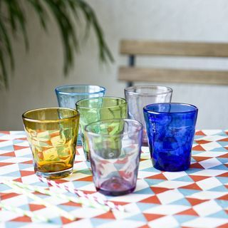 Glass Cup 1052794031