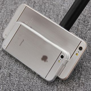 Mobile Case for iPhone 5s / 6 / 6 Plus
