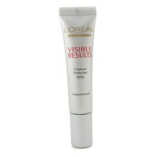 Dermo-Expertise Visible Results Countour Perfector for Eyes 15ml