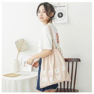 Canvas Tote Bag 1066342353