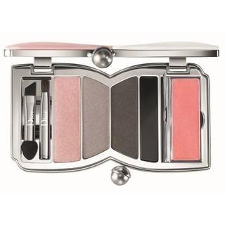Christian Dior - Dior Cherie Bow Palette (001 Rose Poudre) 1 item