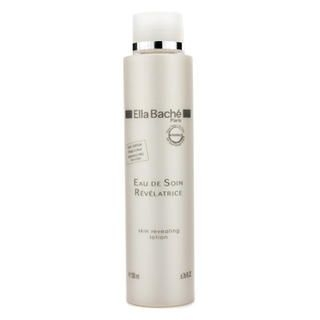 Skin Revealing Lotion (Fragrance Free) 200ml/6.76oz