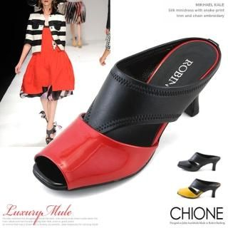 Buy Chione Open-Toe Sandals 1022489593