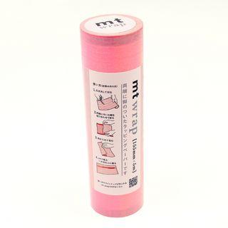 mt Masking Tape : mt wrap S Nunome Fluorescence Gradation One Size