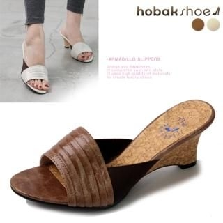 Buy HOBAK girls Wedge Mules (3 Designs) 1022773289