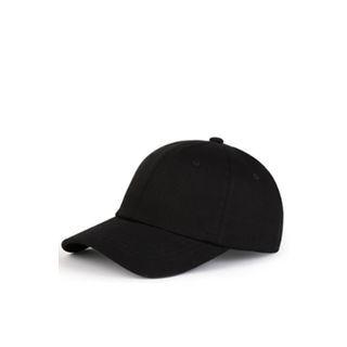 Plain Baseball Cap 1058537261